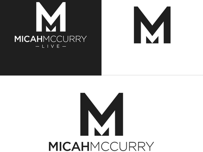 MM Personal Branding