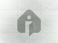 isikurk logo