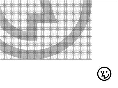 wozber logo guidelines grid black cv builder resume wozber logo