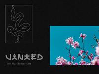 🐍 Sticker