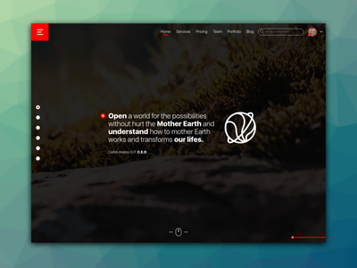 Adobe XD Playoff: Design. Rebound. Win! inspiration web social grey dashboard challenge adobexduikit contest user design ui ux