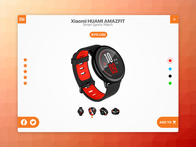 Customize Product Exploration inspiration web social grey dashboard challenge dayliui profile user design ui ux