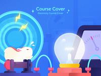 Electricitycoursecover