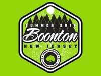 Boonton Parks and Recreation