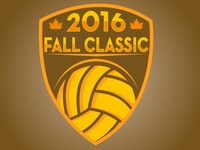 Volleyball Fall Classic