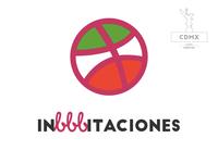 ¡Invites para la comunidad de México!