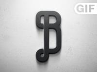 Logo Bastards