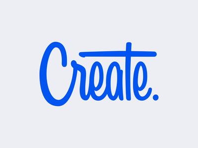Create procreate font letters create casual logotype type logo script custom lettering typogaphy