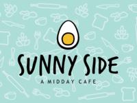 Sunny Side Brunch