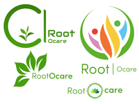RootOcare