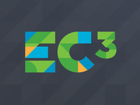 EC3 - Evernote Conference identity