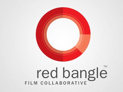 Red bangle (Logo)