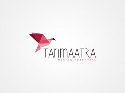 Tanmaatra (Logo)