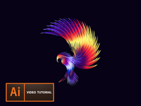 Eagle - Feathers