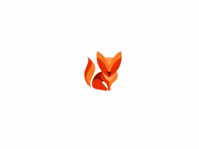 Yes Its A New Fox Logo