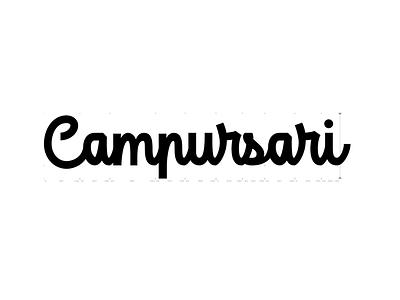 WIP capheight baseline kerning metrics alternates stylisticset features opentype script upright newfont
