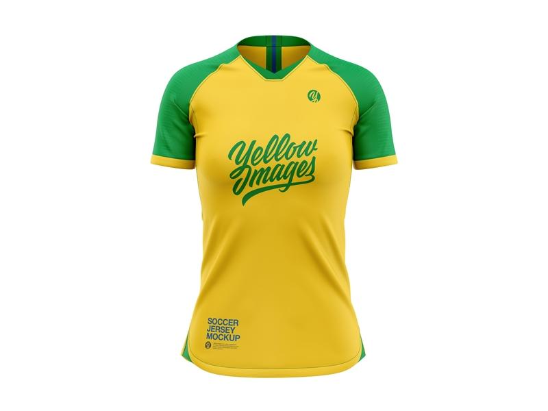 Download Cricket T Shirt Mockup Psd Download Free And Premium Psd Mockup Templates And Design Assets PSD Mockup Templates