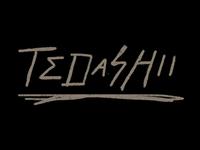 Tedashii