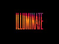 Lecrae - Illuminate (Single Cover)