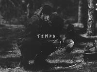 KB - Tempo (Single Cover)