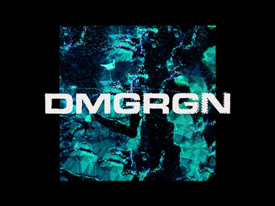 dmgrgn_1.jpg (single cover for a friend)