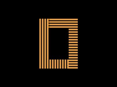 Laquan Law (Branding)