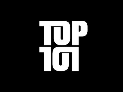 Top 101 (SB Nation)