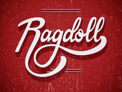 Retro Typography design lettering art lettering retro typography typography art typography
