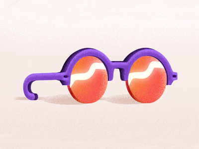 Sunglasses adobe after effects sketch and toon 2d eyedesyn c4d cinema 4d 3d shades sunglasses