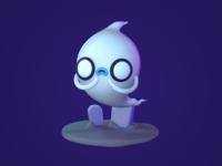 Ghosty 720p 2  0012