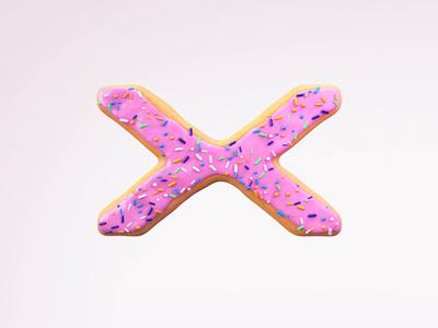 HEXO Donut
