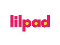 Lilpad Logo