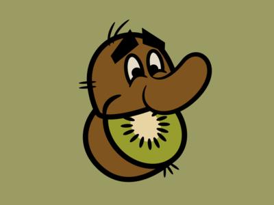 FROOT 24 art vector logo design illustration graphic cartoon