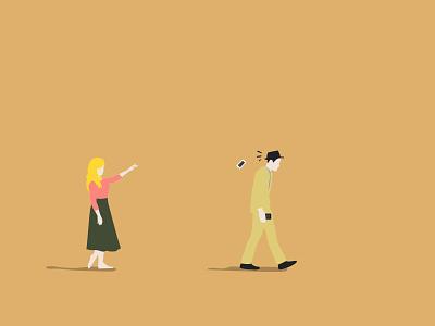 Le Mépris in 2017 cellphone 2017 color minimalism blonde bardot godard nouvelle vague le mepris
