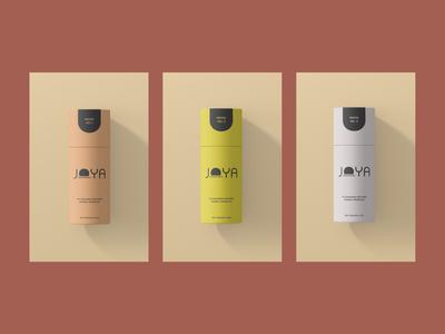 Joya Packaging
