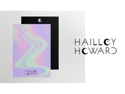 Hailley Howard Branding – Part 3