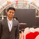 Gunjan Jha