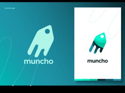 Muncho
