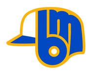 Milwaukee Brewers Alternate Logo