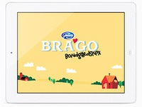 Brago Bondgårds App