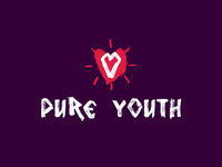 Pure Youth - Branding Concept
