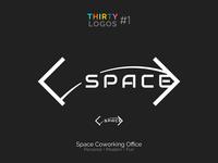 Thiry Logos #1