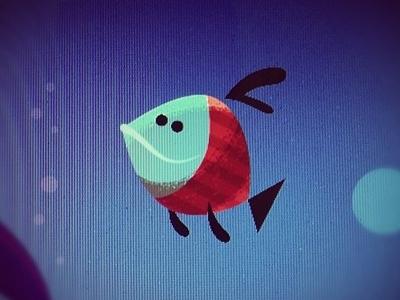 Tommydoyle fish