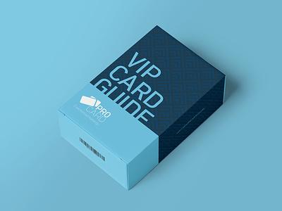 Kartvizit kutusu tasarımı editorial packaging ambalaj tasarımı typography logo idenity grafik tasarım design branding brand