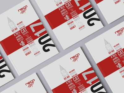 Catalog Cover Design book typography freelance kapak cover editorial idenity grafik tasarım design branding brand