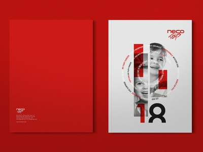 Catalogue Cover Design tipografi katalog tasarımı grafik tasarım tasarım kapak red cover print book editorial branding design typography