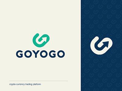 Logo Design logo tasarım app icon vector idenity brand mark logo design logo