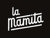 La Mamita Logo