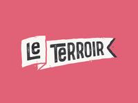 Le Terroir