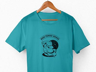 Sayings tshirt design tshirtdesign tshirt art tshirts tshirt artwork